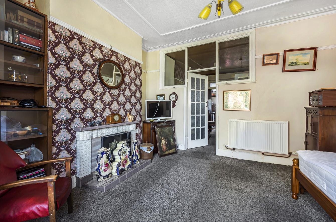 Dunns Lane, Mumbles, Swansea, SA3 4AA